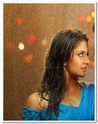 Vimala Raman Hot Still 4