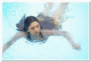 Vimala Raman Hot Stills 27
