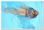 Vimala Raman Hot Stills 28