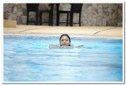 Vimala Raman Hot Stills 30