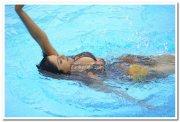 Vimala Raman Hot Stills 33