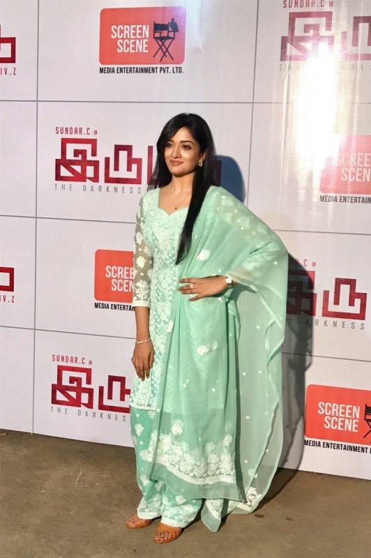 Vimala Raman Indian Actress 2020 Wallpapers 5569