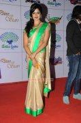 Vimala Raman Indian Actress Recent Photo 2527