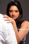 Vimala Raman Latest Hot Pictures 2