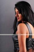 Vimala Raman Latest Hot Still 1