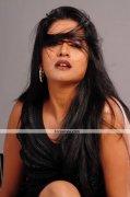 Vimala Raman Latest Hot Still 10