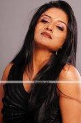 Vimala Raman Latest Hot Still 11