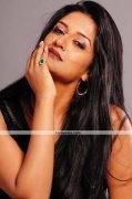 Vimala Raman Latest Hot Still 12