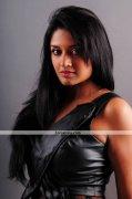 Vimala Raman Latest Hot Still 2