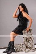 Vimala Raman Latest Hot Still 4