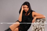 Vimala Raman Latest Hot Still 6