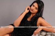 Vimala Raman Latest Hot Still 7