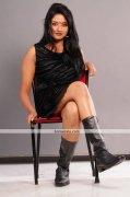 Vimala Raman Latest Hot Still 8