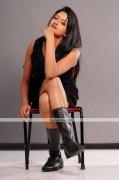 Vimala Raman Latest Hot Still 9