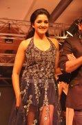 Vimala Raman Malayalam Actress Recent Images 3921
