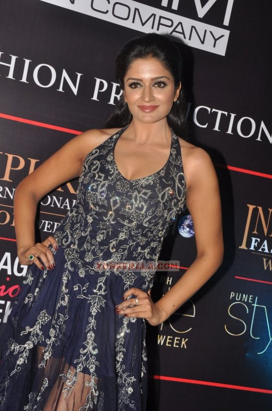Vimala Raman Malayalam Movie Actress Latest Stills 3028