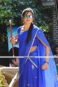 Vimala Raman New Photos 1