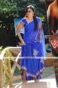 Vimala Raman New Photos 2