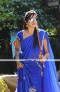 Vimala Raman New Photos 3