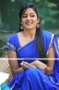 Vimala Raman New Stills 7