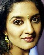 Vimala Raman Photo 3