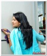 Vimala Raman Photos 1