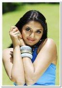 Vimala Raman Photos 3