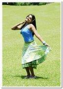 Vimala Raman Photos 4