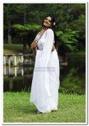 Vimala Raman Photos 5