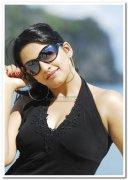 Vimala Raman Photos 6