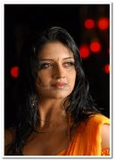 Vimala Raman Photos 8
