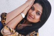 Vimala Raman Photos 8654