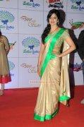 Vimala Raman South Actress 2014 Wallpapers 4288