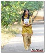 Vimala Raman Stills 3