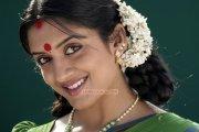 Vimala Raman Stills 7127