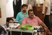 Malayalam Movie 10 30 Am Local Call 3152