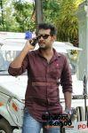 Malayalam Movie 10 30 Am Local Call 3224