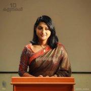 10 Kalpanakal Movie 2016 Galleries 5705