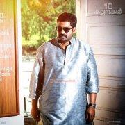 Nov 2016 Album Film 10 Kalpanakal 2119