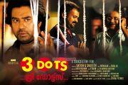 Malayalam Movie 3 Dots Photos 1994