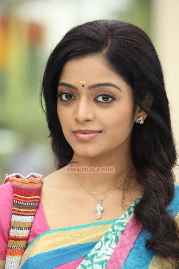 Malayalam Movie 3 Dots Photos 6084