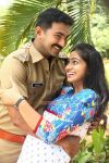 Malayalam Movie 3g Third Generation 4353