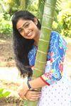 Malayalam Movie 3g Third Generation 9111