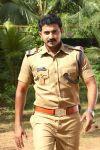 Malayalam Movie 3g Third Generation Photos 131