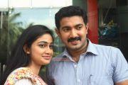 Malayalam Movie 3g Third Generation Photos 7280