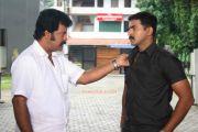 Malayalam Movie 3g Third Generation Photos 8912