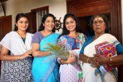 Malayalam Movie 3g Third Generation Photos 9979