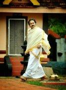 Aju Varghese New From Aadhya Rathri 239