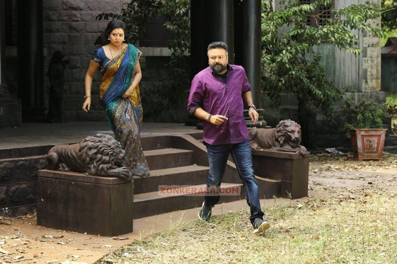 Apr 2016 Picture Cinema Aadupuliyattam 2102
