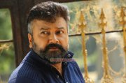 Movie New Still Jayaram In Aadupuliyattam 333